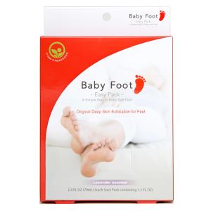baby-foot-peel